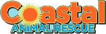 Coastal Animal Rescue