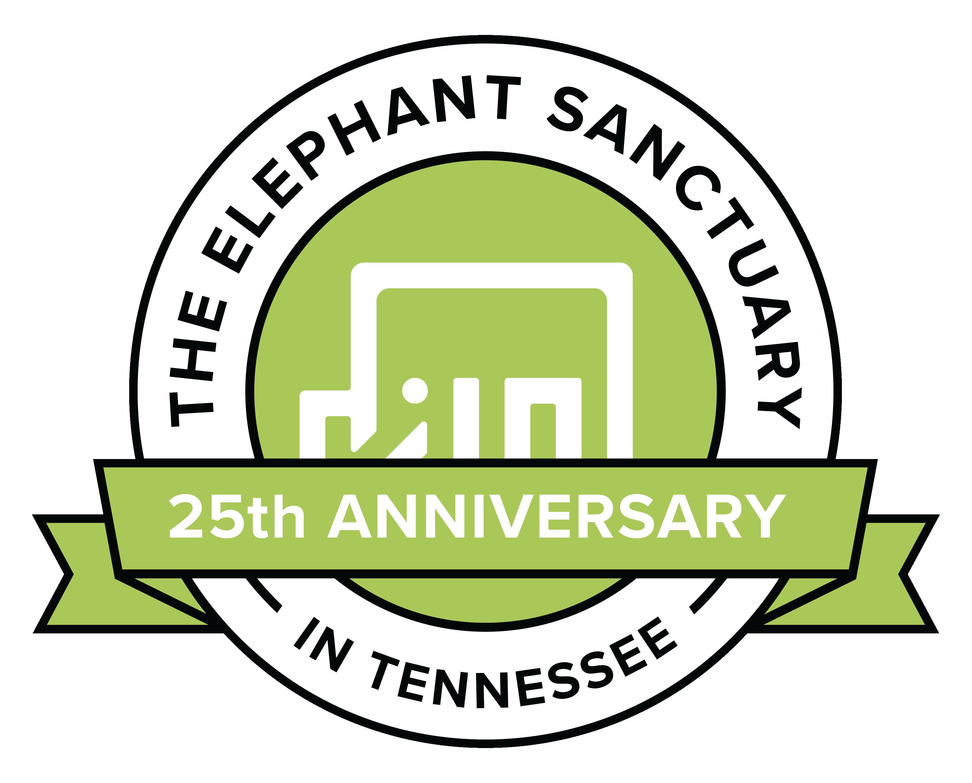 Elephant Sanctuary of Tennessee