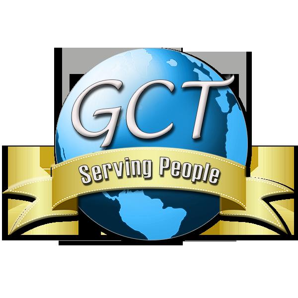 God's Connection  Transition (GTC)