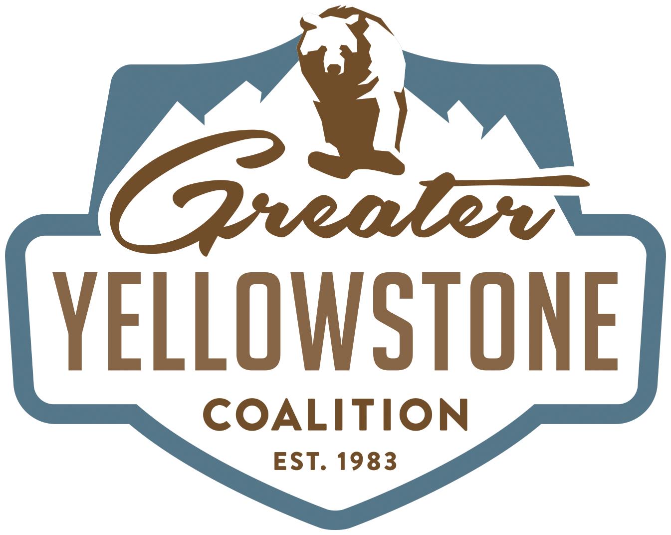 Great Yellowstone Coalition