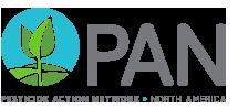 Pesticide Action  Network - PAN